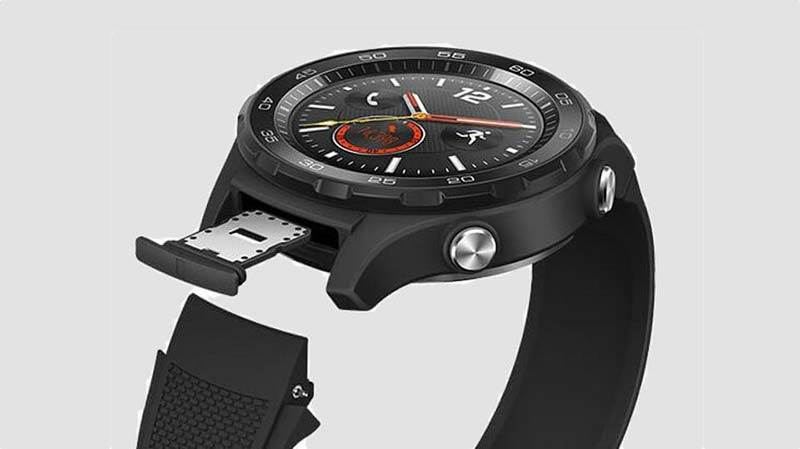 easyservice-Huawei-Watch-4
