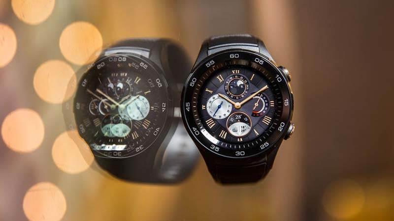 easyservice-Huawei-Watch-6