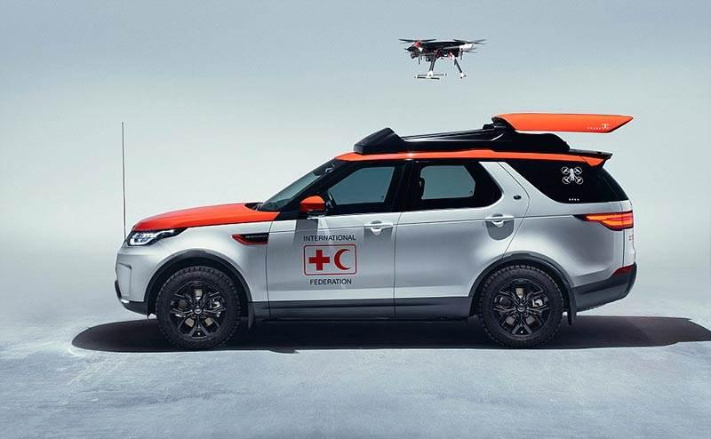 easyservice-land-rover-drone