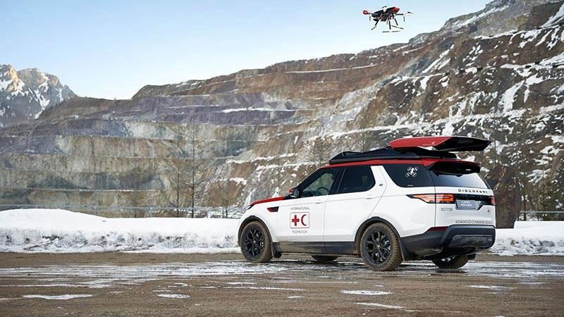 easyservice-land-rover-drone-4