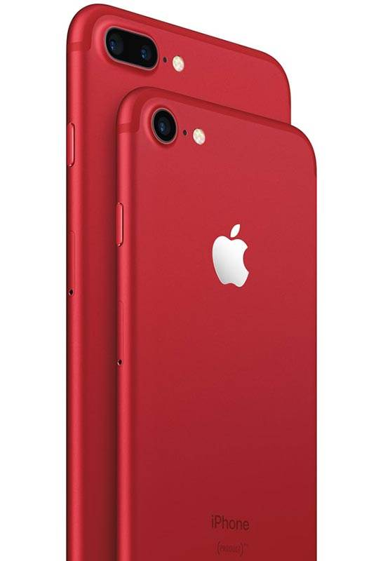 easyservice-apple-iphone-7-red-2