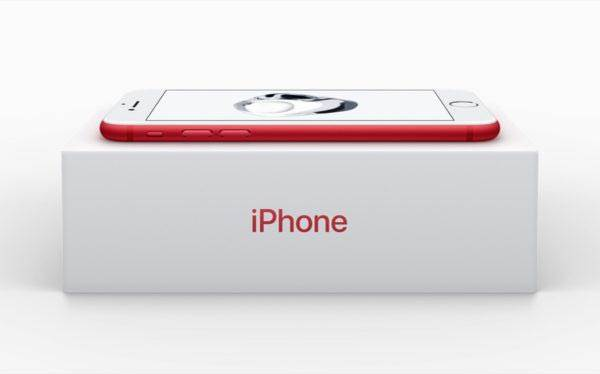 easyservice-apple-iphone-7-red-3