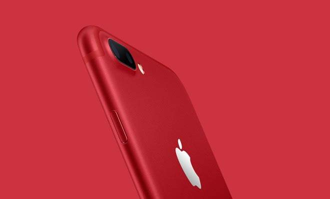easyservice-apple-iphone-7-red-4
