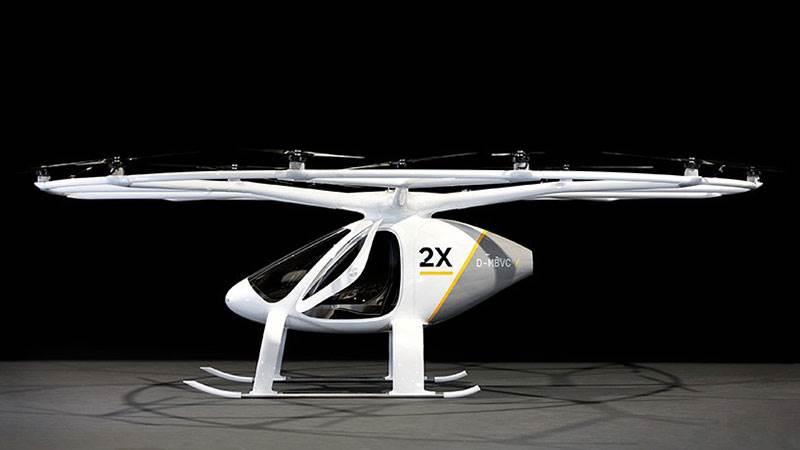 easyservice-iptamena-volocopter-2x-1