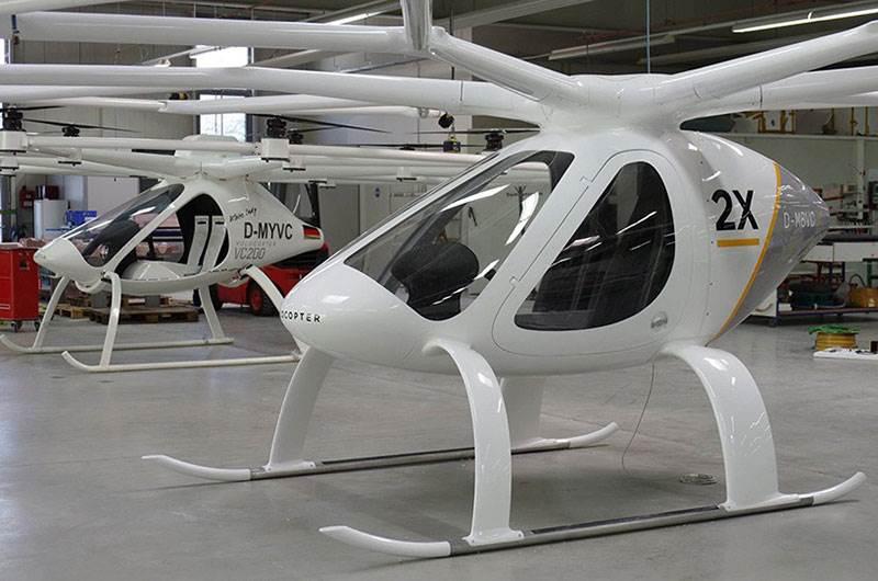 easyservice-iptamena-volocopter-2x-2