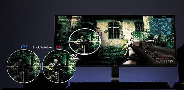 EASYSERVICE-LG-Gaming-Monitor-3