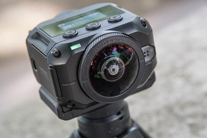 easyservice-Garmin-Virb-360-outdoor-2