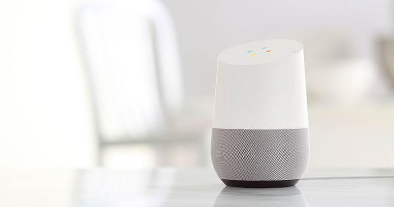 easyservice-google-home-2