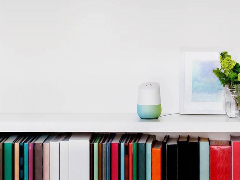easyservice-google-home-4