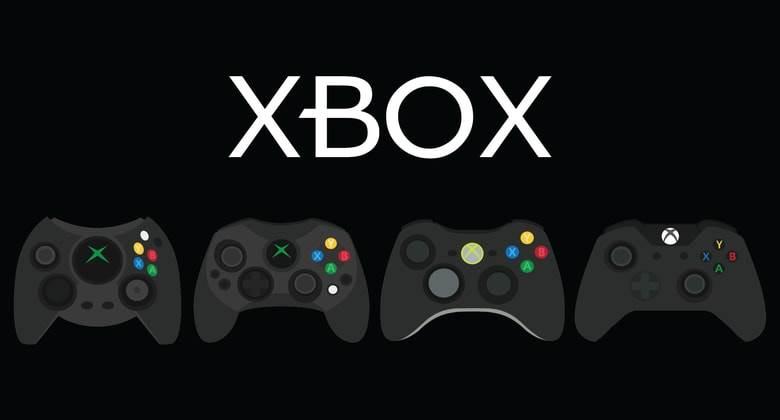 easyservice-xbox-duke