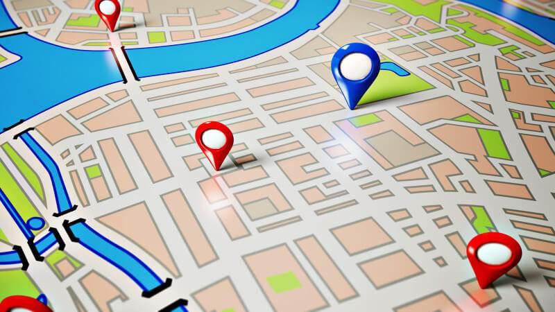 easyservice-efarmoges-pou-spataloun-dedomena-google-maps