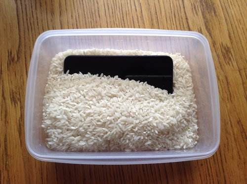 easyservice-afairesi-ygrasias-rizi