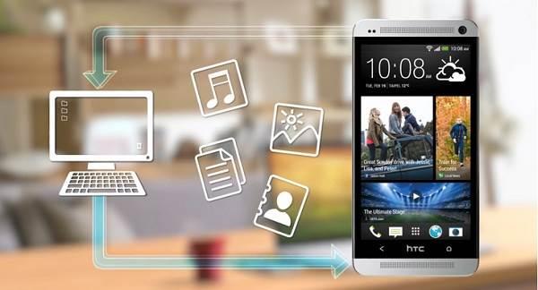 easyservice-backup-smartphone
