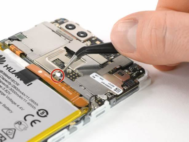 easyservice-liguid-repair