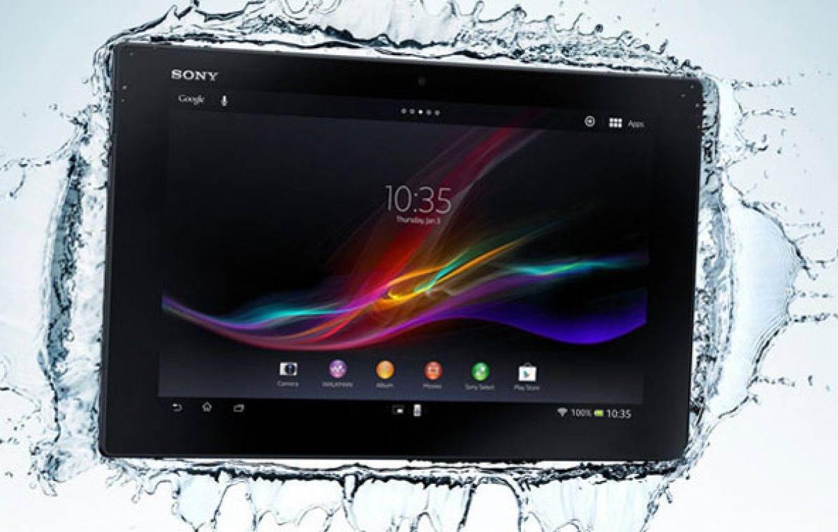 easyservice-βρεγμενο-tablet