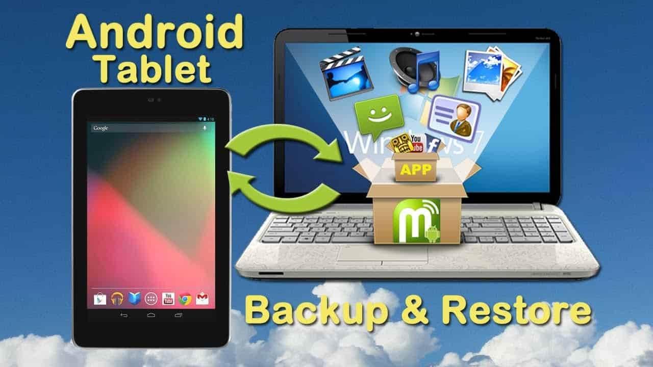 tablet-backup