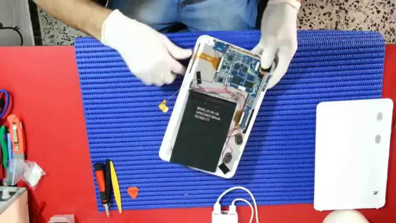 βγαζουμε-μπαταρια-tablet