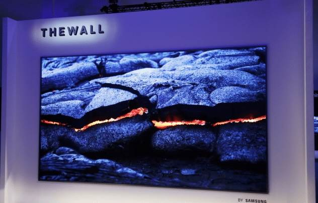 easyservice-ces-the-wall