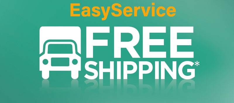 easyservice-dorean-metaforika-free-shipping