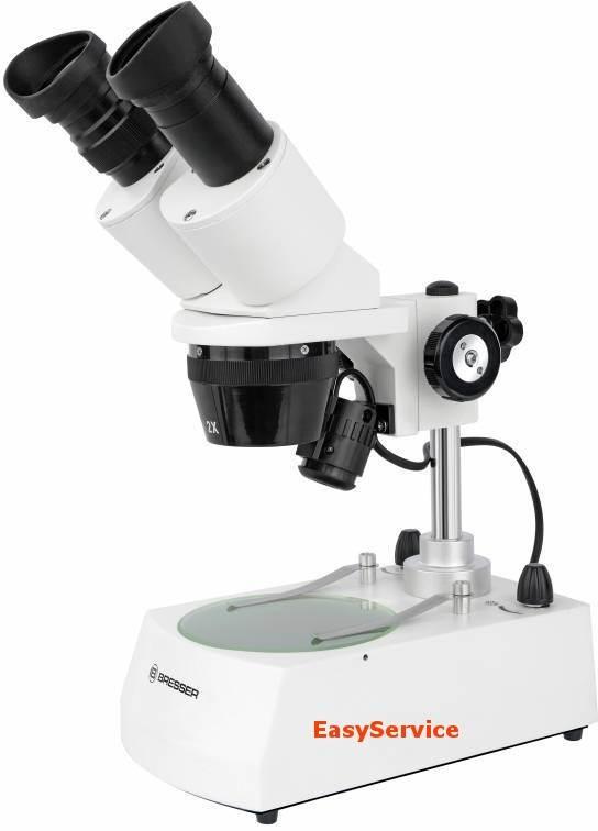 easyservice-microscope