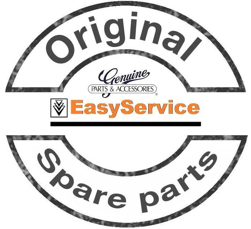 easyservice-original-parts