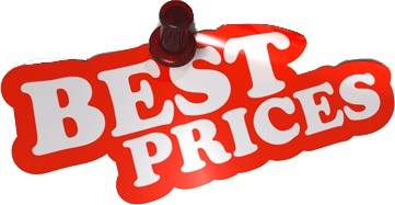 easyservice-best-price
