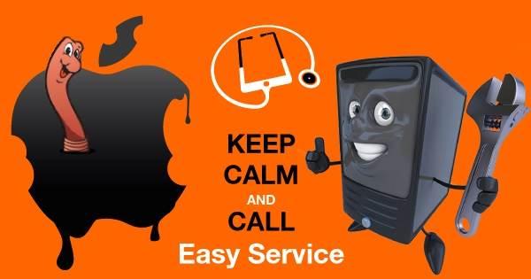 EasyService-Apple-Repair