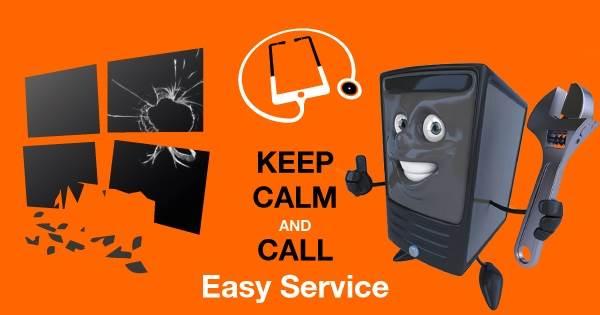 EasyService-Laptop-Repair